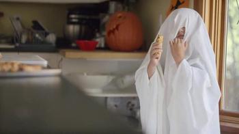 Pillsbury Original Crescents TV Spot, 'Halloween: Dress Up' - Thumbnail 6