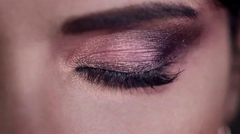 Maybelline New York The Blushed Nudes TV Spot, 'Dare' Feat. Adriana Lima - Thumbnail 9