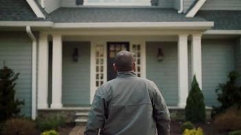 Fios by Verizon TV Spot, 'Quintuplets' - Thumbnail 1