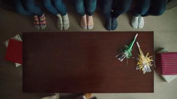 Fios by Verizon TV Spot, 'Quintuplets' - Thumbnail 3