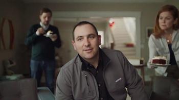 Fios by Verizon TV Spot, 'Quintuplets' - Thumbnail 4