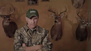 Bushnell Trophy Cam HD TV Spot, 'Period' - Thumbnail 6