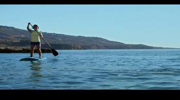 Today's Military TV Spot, 'Calling: Scuba Diver'