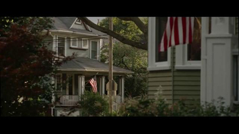 CA Technologies TV Spot, 'The Front Porch' - Thumbnail 1