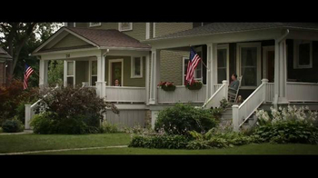 CA Technologies TV Spot, 'The Front Porch' - Thumbnail 10