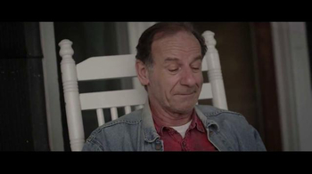 CA Technologies TV Spot, 'The Front Porch' - Thumbnail 8