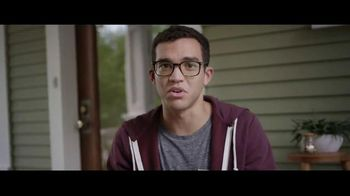 CA Technologies TV Spot, 'The Front Porch' - 662 commercial airings