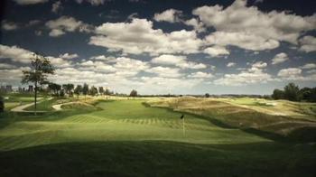 PGA TOUR 2017 Presidents Cup TV Spot, 'Jersey City' - Thumbnail 4
