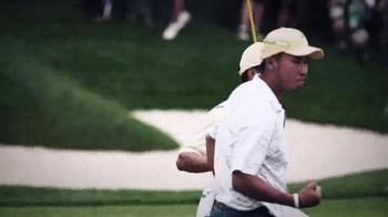 PGA TOUR 2017 Presidents Cup TV Spot, 'Jersey City' - Thumbnail 5
