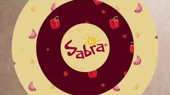 Sabra Spreads TV Spot, 'Introducing Sabra Spreads' - Thumbnail 9