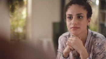 Sabra Spreads TV Spot, 'Introducing Sabra Spreads' - Thumbnail 3