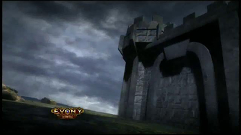Evony: The King's Return TV Spot, 'The Original Empire' - Thumbnail 1