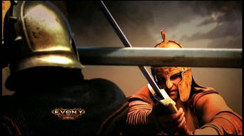 Evony: The King's Return TV Spot, 'The Original Empire' - Thumbnail 6