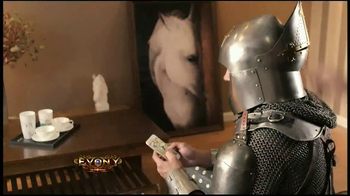 Evony: The King's Return TV Spot, 'The Original Empire' - Thumbnail 8