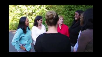 Lisa Wellman TV Spot, 'Accountability and Results' - Thumbnail 7