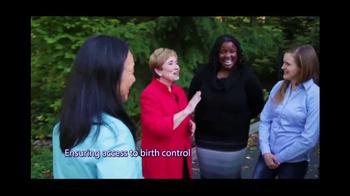 Lisa Wellman TV Spot, 'Accountability and Results' - Thumbnail 8
