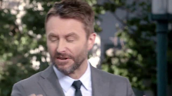 XFINITY Internet TV Spot, 'Download Race' Featuring Chris Hardwick - Thumbnail 4