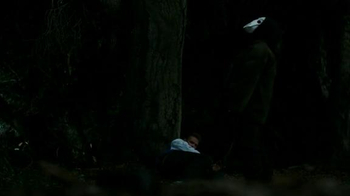 Gorilla Glue TV Spot, 'Halloween: Sticky Situations' - Thumbnail 3
