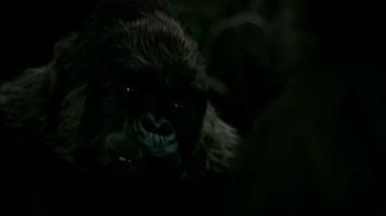 Gorilla Glue TV Spot, 'Halloween: Sticky Situations' - Thumbnail 5