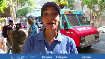 Honda TV Spot, 'Hispanic Heritage Month' - Thumbnail 6