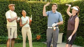 Henry's Hard Soda TV Spot, 'Fountain' - 15 commercial airings