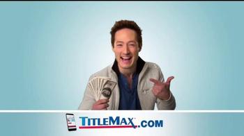 TitleMax TV Spot, 'Obtenga efectivo' [Spanish] - Thumbnail 6