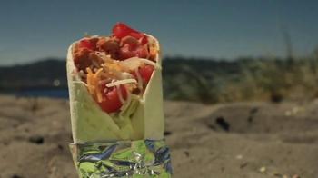 Taco Del Mar TV Spot, 'Yoga' - Thumbnail 6