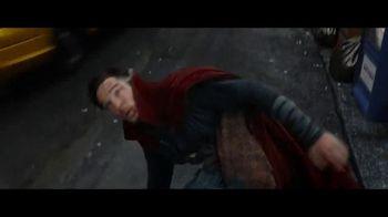 Doctor Strange - Alternate Trailer 6