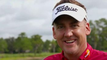 Titleist TV Spot, 'It's Everywhere You Look' - 5 commercial airings