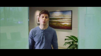 SAS TV Spot, 'Problem Solvers' - Thumbnail 1