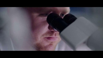 SAS TV Spot, 'Problem Solvers' - Thumbnail 4