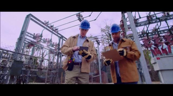 SAS TV Spot, 'Problem Solvers' - Thumbnail 5