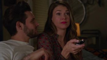 DIRECTV Genie TV Spot, 'TV Land: Connect It to the Internet'