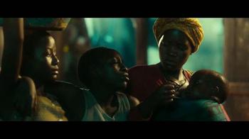 Queen of Katwe - Alternate Trailer 29