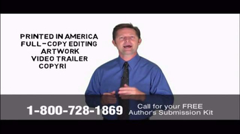 Christian Faith Publishing TV Spot, 'Cut Through the Confusion' - Thumbnail 6
