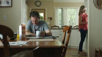 2017 Hyundai Elantra TV Spot, 'NFL Sponsorship: Fishing Trip' - Thumbnail 1