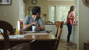 2017 Hyundai Elantra TV Spot, 'NFL Sponsorship: Fishing Trip' - Thumbnail 2
