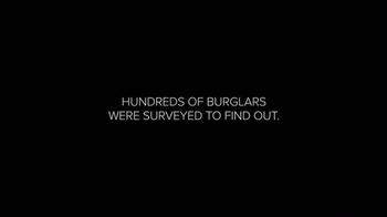 SimpliSafe TV Spot, 'Vulnerable' - Thumbnail 3