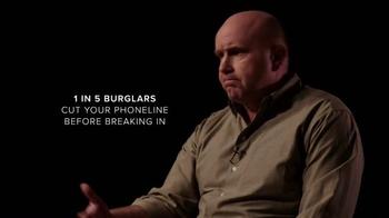 SimpliSafe TV Spot, 'Vulnerable' - Thumbnail 4