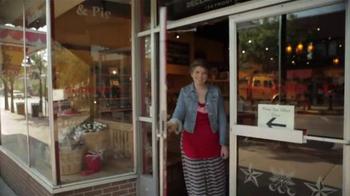 Traverse City Tourism TV Spot, 'Fall Wine Tours' - Thumbnail 1