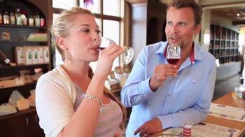 Traverse City Tourism TV Spot, 'Fall Wine Tours' - Thumbnail 7