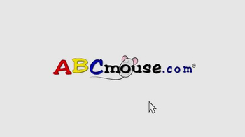 ABCmouse.com TV Spot, 'Make Learning an Adventure' - Thumbnail 1