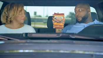 Johnsonville Sausage TV Spot, 'SEC Network: The Tailgate' Ft. Marcus Spears - Thumbnail 2