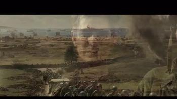 Hacksaw Ridge - Alternate Trailer 1