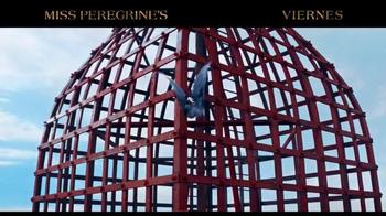 Miss Peregrine's Home for Peculiar Children - Alternate Trailer 28