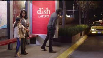 DishLATINO TV Spot, 'Dos años' con Eugenio Derbez [Spanish] - 294 commercial airings