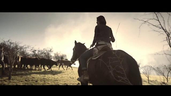 Ram Trucks TV Spot, 'State Fair of Texas'