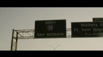 Ram Trucks TV Spot, 'State Fair of Texas' - Thumbnail 5