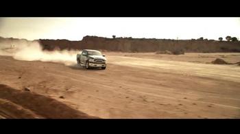 Ram Trucks TV Spot, 'State Fair of Texas' - Thumbnail 6