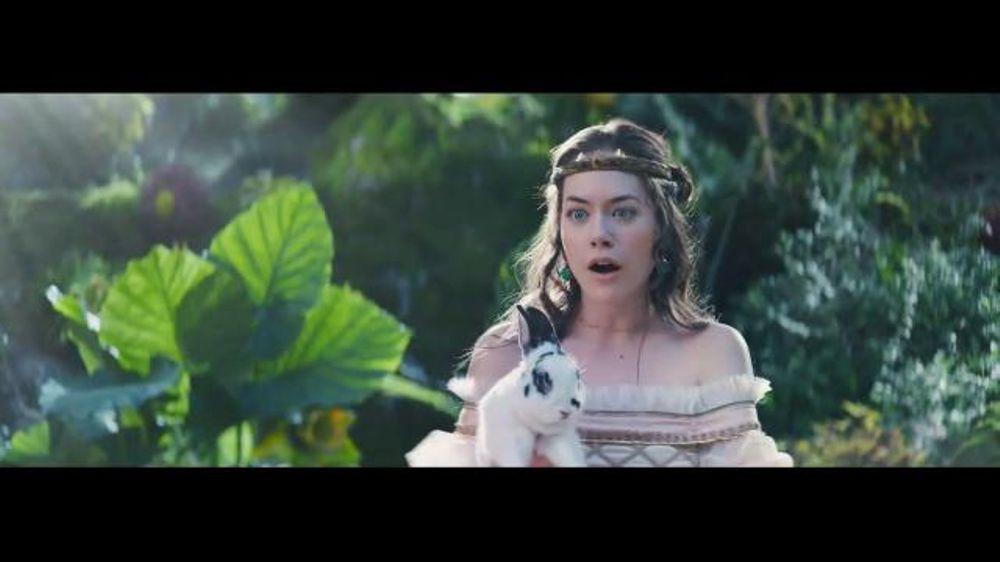 Annika Noelle TV Commercials - iSpot tv